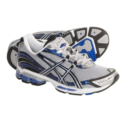 Asics GEL-Fluent 2 Running Shoes (For Men)
