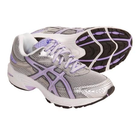 ASICS Asics GEL-Galaxy 3 GS Running Shoes (For Girls)