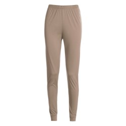 Kenyon Base Layer Bottoms - Polartec® (For Women)