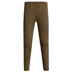 Kenyon Polartec® Power Stretch®  Base Layer Bottoms - Heavyweight (For Men)