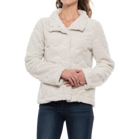 dylan Native American Canyon Jacket (For Women)