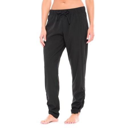 Gaiam Cara Pants (For Women)
