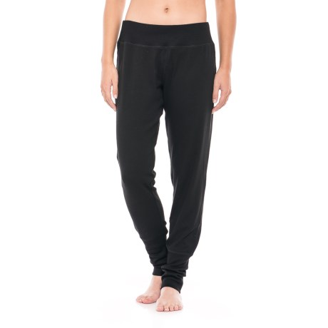 Gaiam Calla Joggers (For Women)