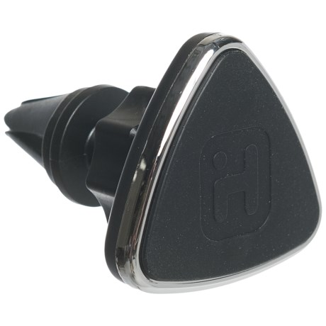 iHome Magnetic Air Vent Car Mount
