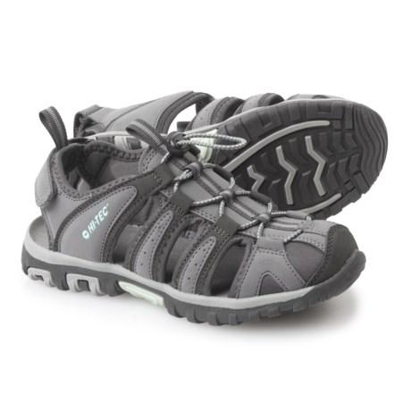 Hi-Tec Cove Sport Sandals (For Women)