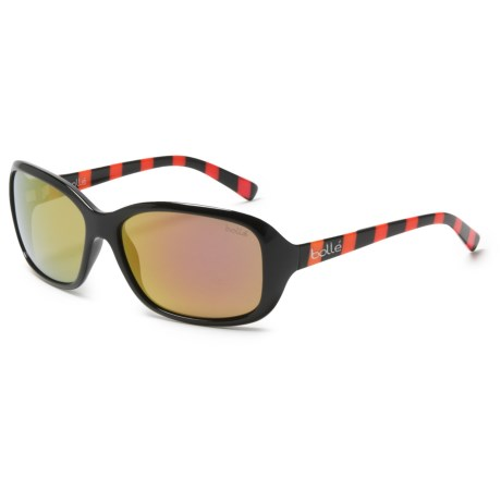 Bolle Molly Sunglasses (For Women)