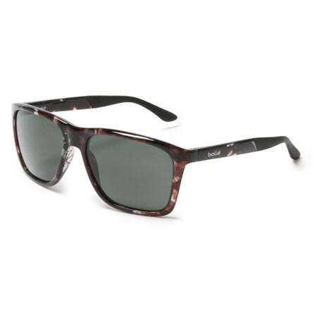 Bolle Nakoda Sunglasses