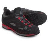 Hanwag Najera Low Gore-Tex® Surround Hiking Shoes - Waterproof, Nubuck (For Men)