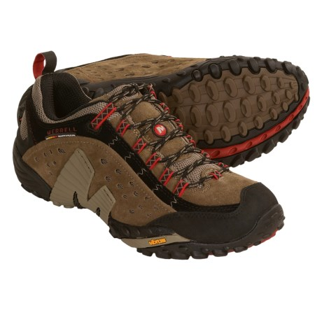 Merrell Intercept Multi-Sport Shoes (For Men)