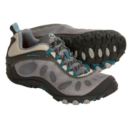 Merrell Chameleon Arc Pure Trail Shoes (For Women)