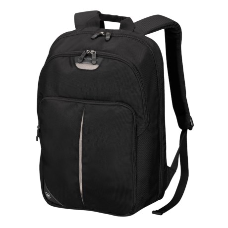 Victorinox Swiss Army Curb Park Backpack