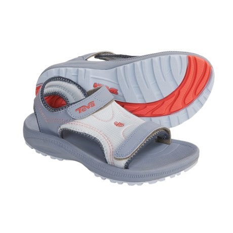 Teva Psyclone 2 Sport Sandals (For Kids and Youth)
