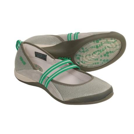 Teva Koral Shoes (For Women)