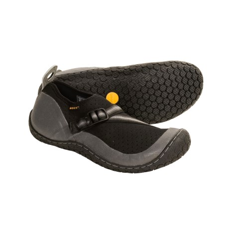Bogs Footwear Crosswater Lo Water Shoes (For Men)