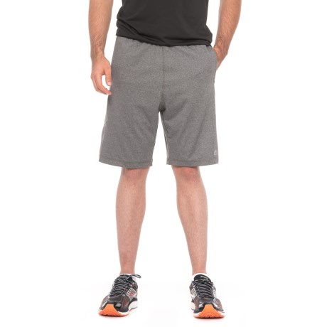"RBX Training Shorts - 9"" (For Men)"