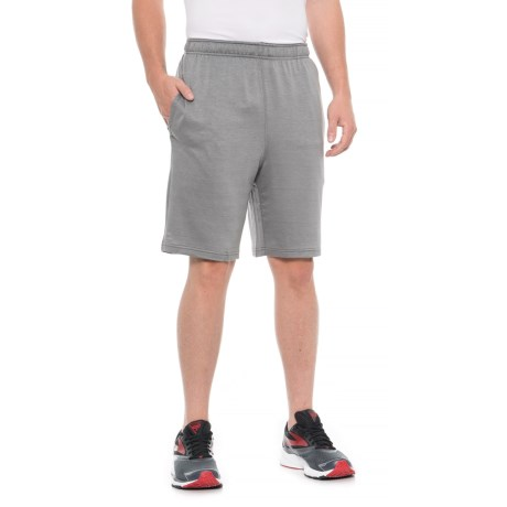"""RBX Leisure Shorts - 9"""" (For Men)"""