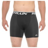 "RBX Compression Shorts - 7"" (For Men)"