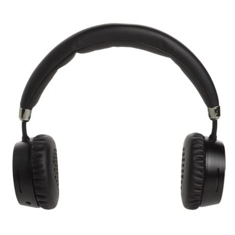 MVMT Soho Wireless Headphones - Bluetooth®, Rechargeable