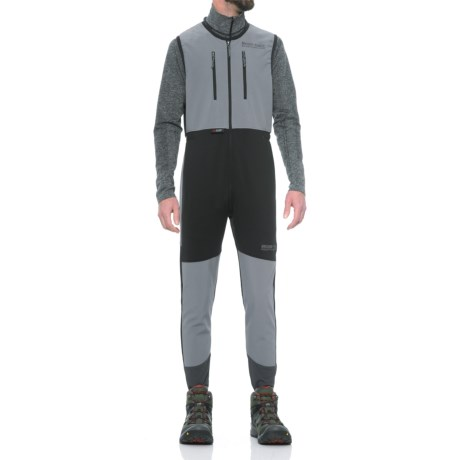 Brooks-Range Mountaineering BR Suit (For Men)