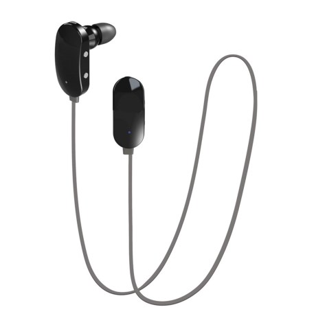 Hype Jolt Wireless Bluetooth® Sport Earbuds