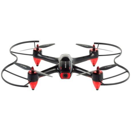 SkyDrones SkyDrone HD Pro X1 Drone