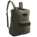 Australian Bag Outfitters Brisbane Backpack