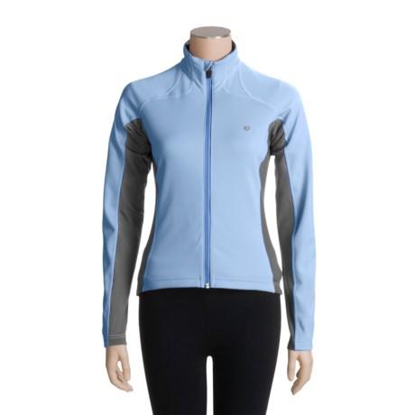 Pearl Izumi Gavia Cycling Jacket (For Women)