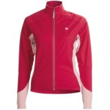 Pearl Izumi Gavia Vector Cycling Jersey (For Women)