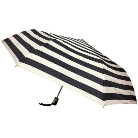 Kenlo Auto-Open Mini Umbrella