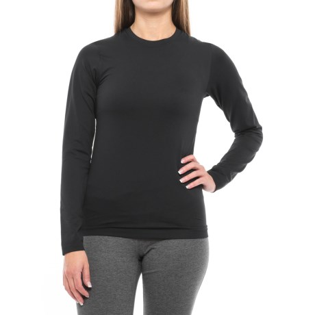Lorna Jane Propel Seamless Shirt - Long Sleeve (For Women)