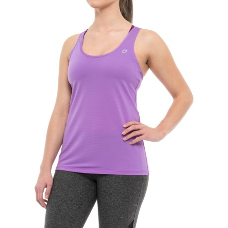 Lorna Jane Maddox Excel Tank Top (For Women)