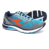 Diadora Mythos Blushield® Bright Running Shoes (For Men)