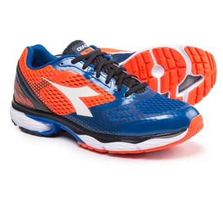 Diadora N-6100-4 Running Shoes (For Men)