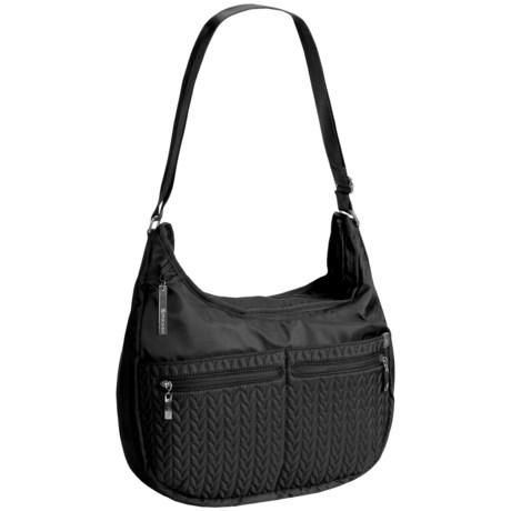Sherpani Light Effect Bree Crossbody Bag (For Women)