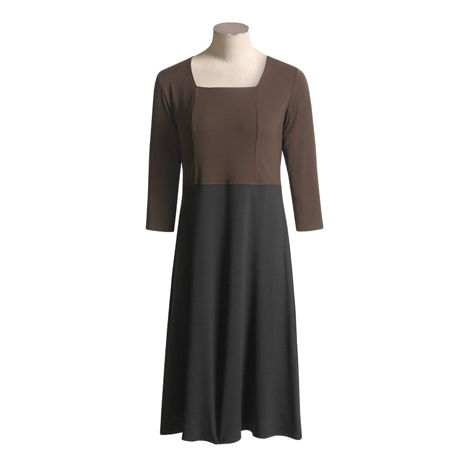 Travelsmith Colorblock Travel Dress For Women 29500 Save 49