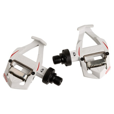 Time Sport RXS Speed Road Pedals