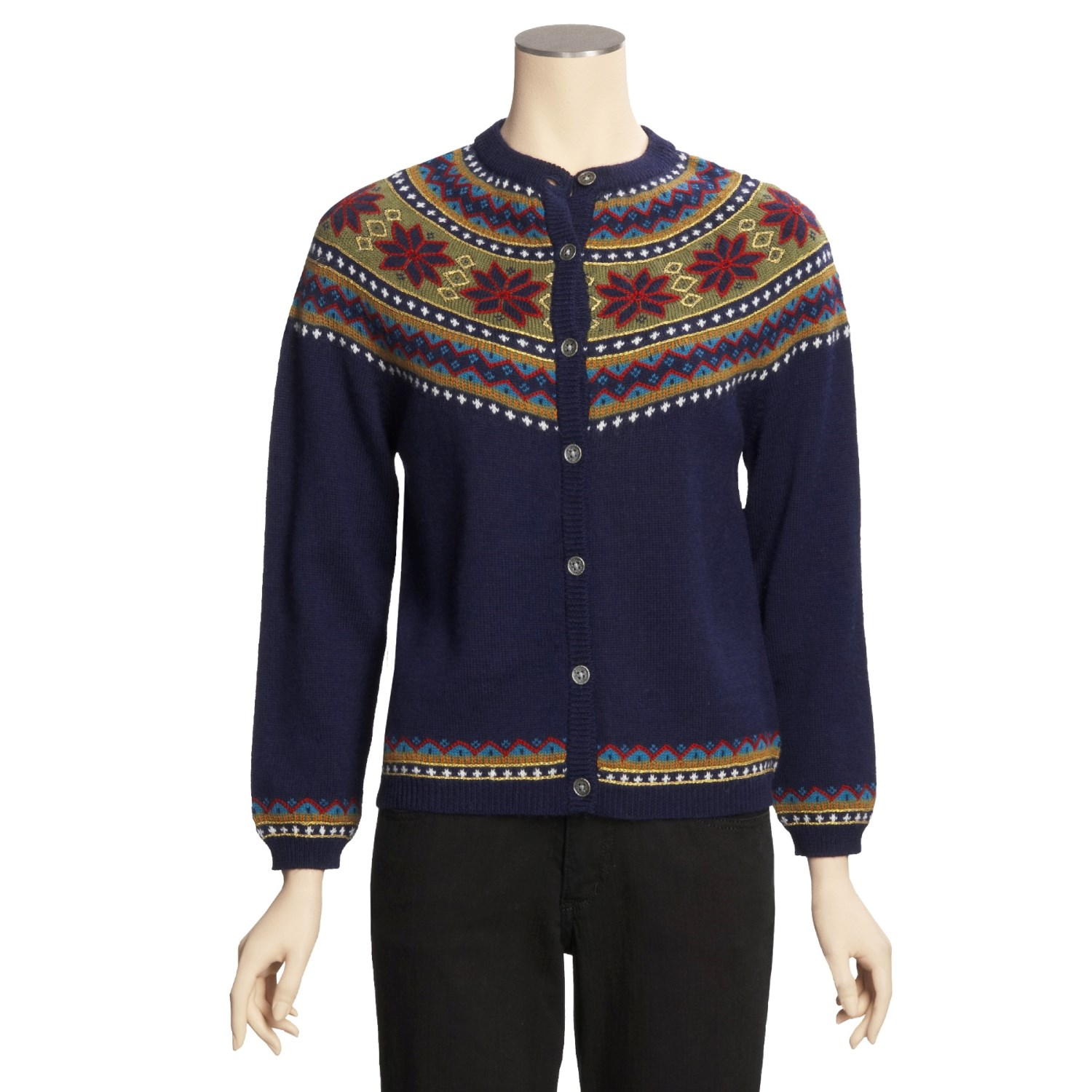 Shop women's sweaters at newuz.tk Discover a stylish selection of the latest brand name and designer fashions all at a great value.
