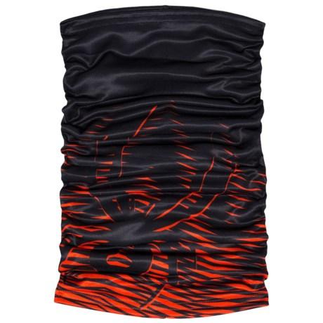 Spyder T-Hot Tube Fleece Neck Gaiter - UPF 20 (For Boys)