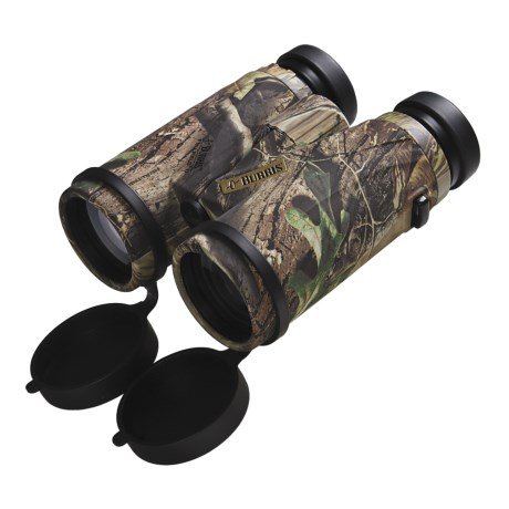 Burris Optics Fullfield II Binoculars - Realtree® Camo, 8x42