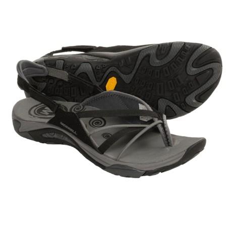 Merrell Siren Tansy Convertible Sandals (For Women)