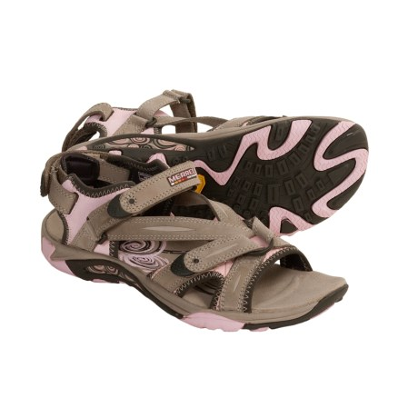 Merrell Siren Lyric Sandals (For Women)