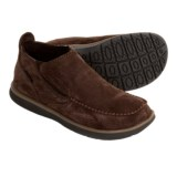 Patagonia Maui Shoes - Slip-Ons (For Men)