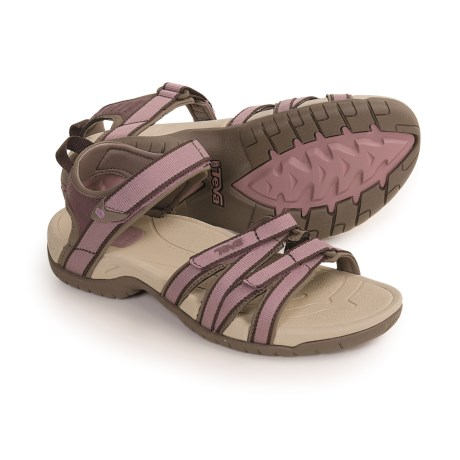 Teva Tirra Sport Sandals (For Women)