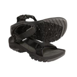Teva Terra FI 3 Sport Sandals (For Women)