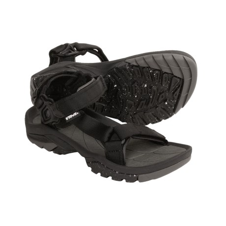 Teva Terra FI 3 Sport Sandals (For Women)