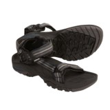 Teva Terra FI 3 Sport Sandals (For Men)