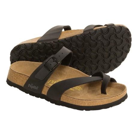 Papillio by Birkenstock Tabora Sandals - Birko-flor® (For Women)