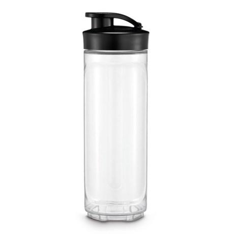 WMF Kult X Mix and Go Bottle - BPA-Free, 20 fl.oz.