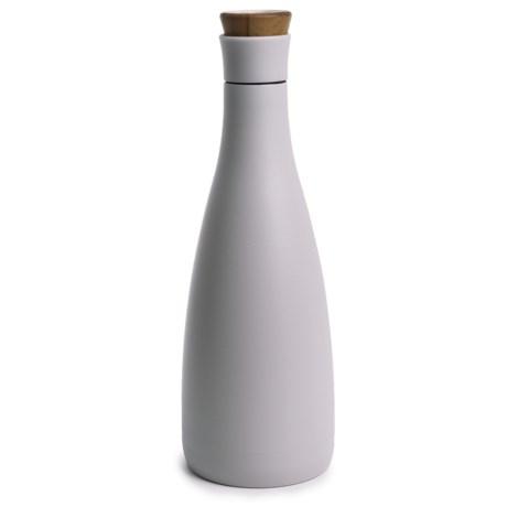 Core Bamboo Powder-Coated Carafe - 50 fl.oz.