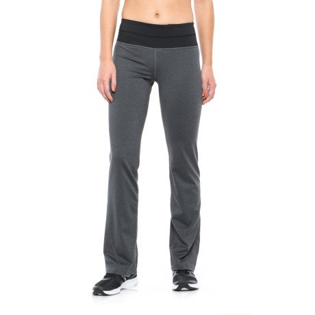 Reebok Pop Endurance Pants (For Women)